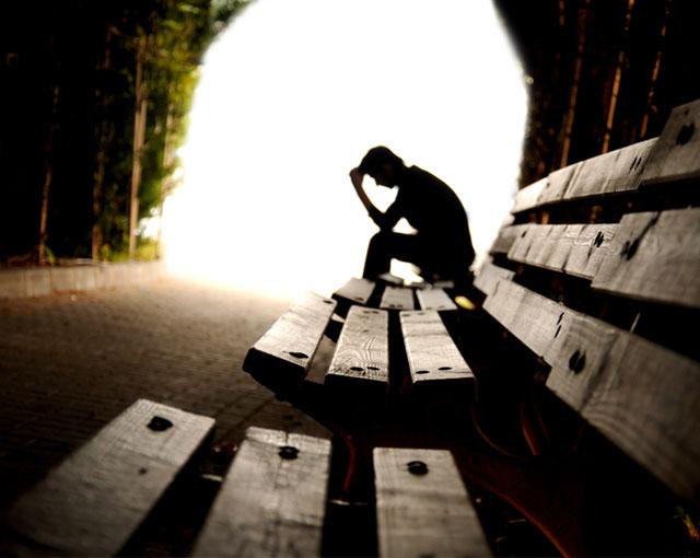 Anxiety & Depression DNA Test